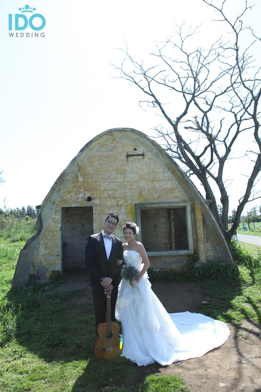 koreanweddingphotography_IMG_5394 copy