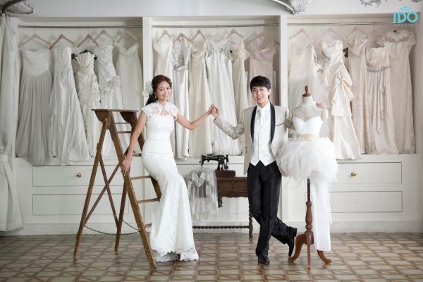 koreanweddingphotography_IMG_5445 copy