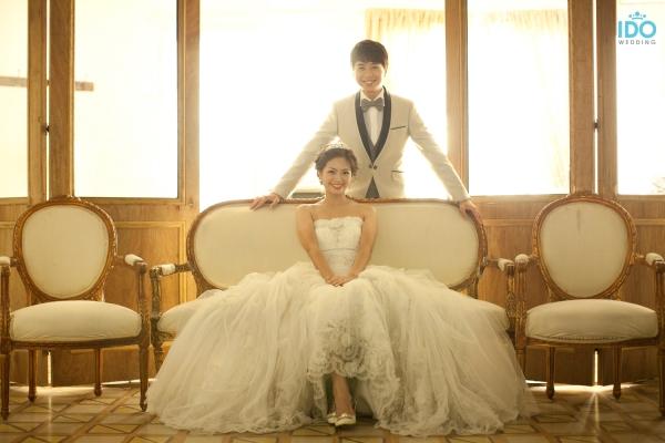 koreanweddingphotography_IMG_5724 copy