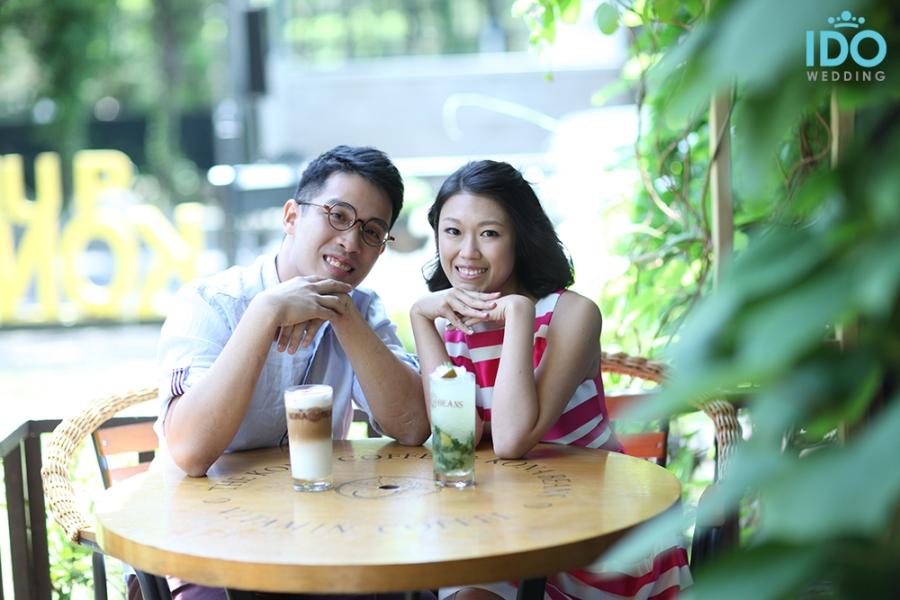 koreanweddingphotography_IMG_5753 copy
