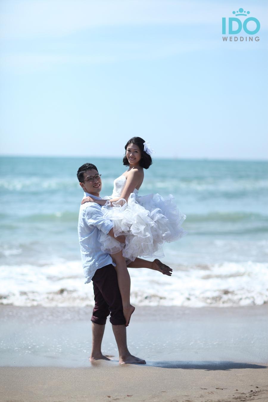 koreanweddingphotography_IMG_5948 copy