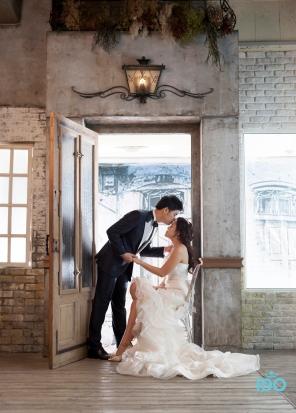 koreanweddingphotography_jc9343