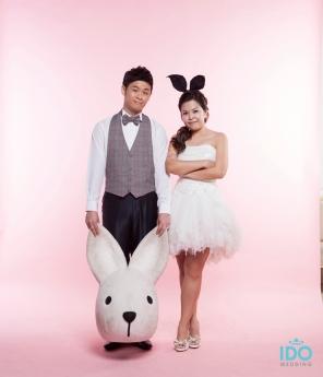koreanweddingphotography_jc9532