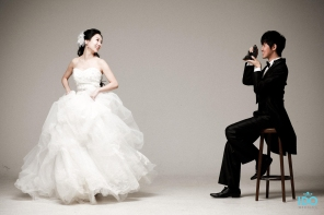 koreanweddingphotography_ke0299