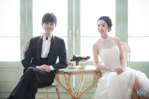 koreanweddingphotography_ke0698
