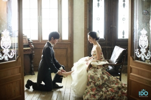 koreanweddingphotography_ke0822