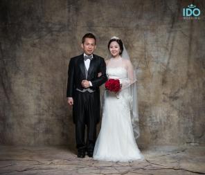 koreanwedingphoto_idowedding7361