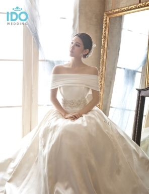 koreanweddinggown_FTCW_13년 10월_006