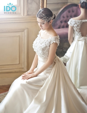 koreanweddinggown_FTCW_13년 10월_007