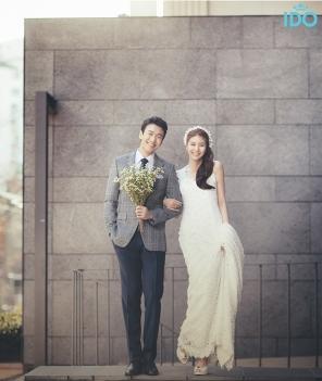 koreanweddingphotography_OSIN_romance_01-1