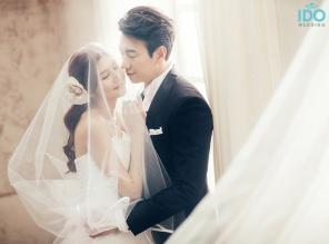 koreanweddingphotography_OSIN_romance_02-1