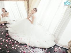 koreanweddingphotography_OSIN_romance_03-1
