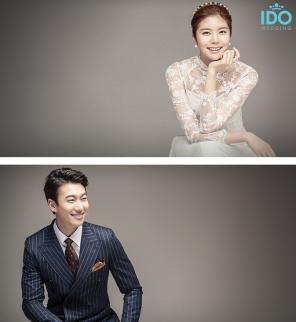 koreanweddingphotography_OSIN_romance_04-1