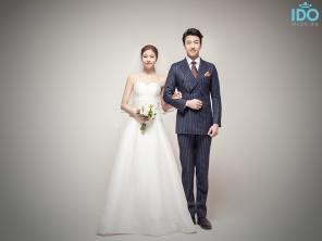 koreanweddingphotography_OSIN_romance_05-1