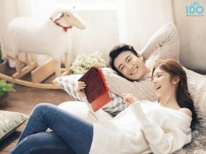 koreanweddingphotography_OSIN_romance_06-1