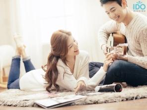 koreanweddingphotography_OSIN_romance_07-1