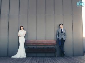 koreanweddingphotography_OSIN_romance_09-1