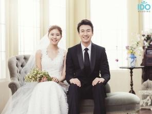 koreanweddingphotography_OSIN_romance_12-1