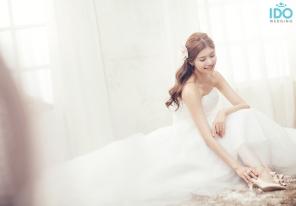 koreanweddingphotography_OSIN_romance_13-1