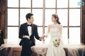 koreanweddingphotography_OSIN_romance_17-1