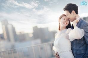 koreanweddingphotography_OSIN_romance_19-1