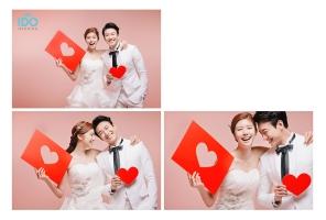 koreanweddingphotography_OSIN_romance_20-1