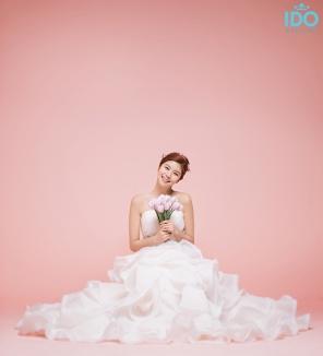 koreanweddingphotography_OSIN_romance_21-1