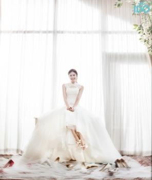 koreanweddingphotography_OSIN_romance_23-1