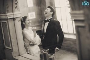 koreanweddingphotography_OSIN_romance_25-1