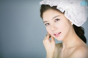 koreanweddingphotography_OSIN_romance_27-1