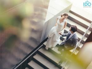 koreanweddingphotography_OSIN_romance_29-1