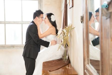 Besr_Handi & Catherine_IMG_0027
