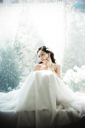 Best_Kouk Leong & Sandra_0BBN1502 copy