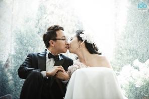 Best_Kouk Leong & Sandra_0BBN1535 copy