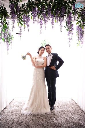 Best_Kouk Leong & Sandra_0BBN1811 copy
