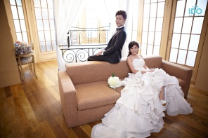 Best_Wei Wei & May Hui_IMG_0571 copy