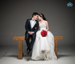 Joseph& Legina_BEST_DSC09384