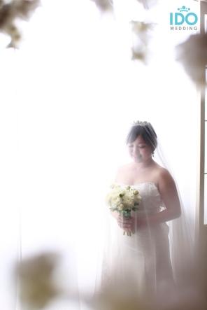koreanweddingphoto_1900 copy