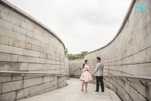 koreanweddingphoto_20140723_0009 copy