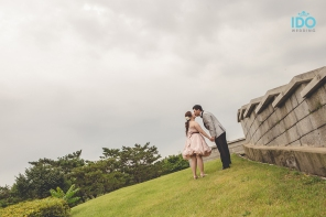 koreanweddingphoto_20140723_0197 copy