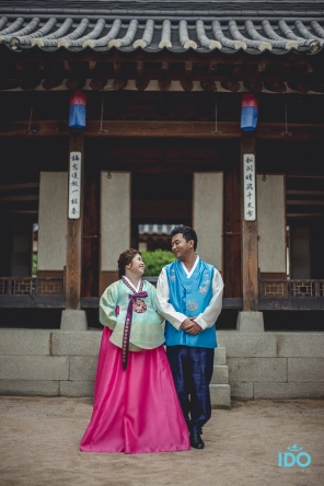 koreanweddingphoto_20140723_0522 copy