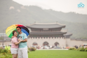 koreanweddingphoto_20140723_0682 copy