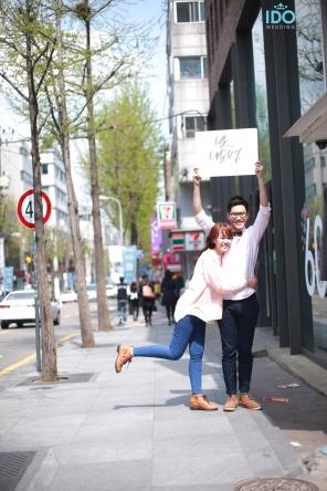 koreanweddingphoto_6911 copy