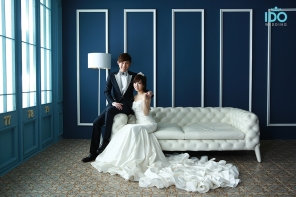 koreanweddingphoto_729A7899