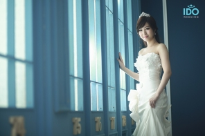 koreanweddingphoto_729A7931