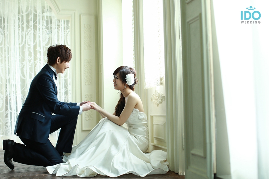 koreanweddingphoto_729A7998