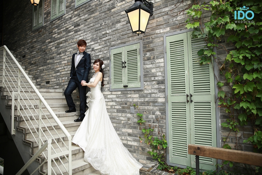 koreanweddingphoto_729A8114