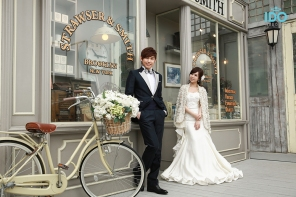 koreanweddingphoto_729A8141