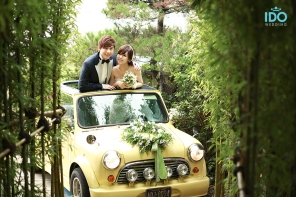 koreanweddingphoto_729A8189