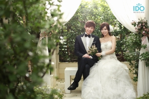 koreanweddingphoto_729A8252